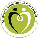 Celebrants_Association_of_New_Zealand