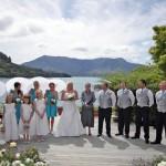 JD-Jens-wedding-024