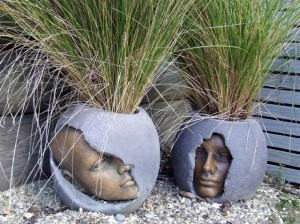 garden_headpot_lge