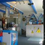 shop_P1080682