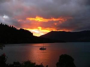 sunset_lge