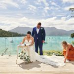 RS-WeddingPreview-056-fb
