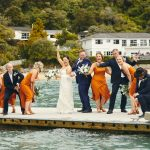 RS-WeddingPreview-073-fb
