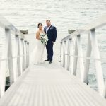 RS-WeddingPreview-078-fb