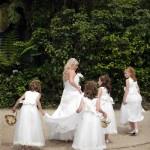JD-Jens-wedding-059