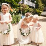 RS-WeddingPreview-035-fb