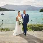 RS-WeddingPreview-065-fb
