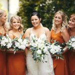 RS-WeddingPreview-067-fb